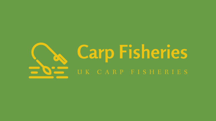 Carp Fisheries UK